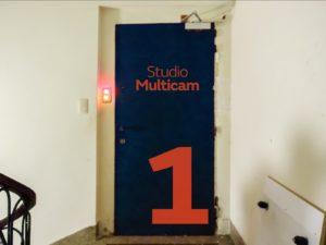 Studio Multicam