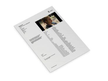 Base de données des films